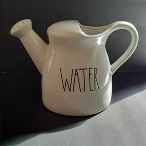 New Rae Dunn Farmhouse collection WATER